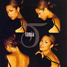 Tamia mp3 Album by Tamia