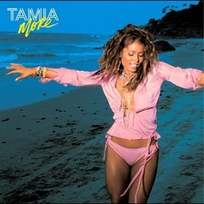 More mp3 Album by Tamia