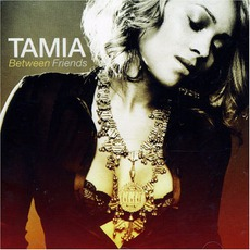 Between Friends mp3 Album by Tamia