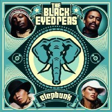 Elephunk mp3 Album by The Black Eyed Peas