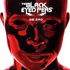 The E.N.D. (Deluxe Edition) mp3 Album by The Black Eyed Peas