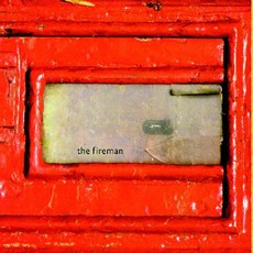 Rushes mp3 Album by The Fireman