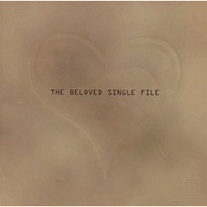 Single File mp3 Album by The Beloved