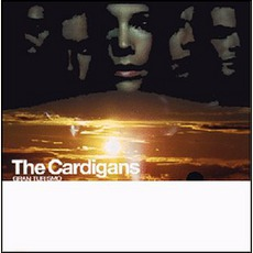 Gran Turismo mp3 Album by The Cardigans