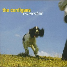 Emmerdale mp3 Album by The Cardigans