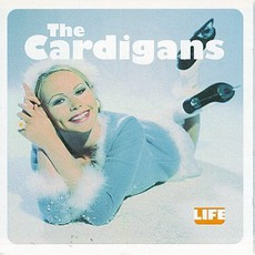 Life mp3 Album by The Cardigans