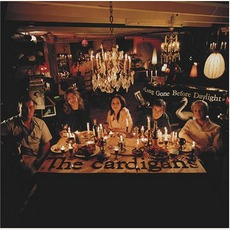 Long Gone Before Daylight mp3 Album by The Cardigans