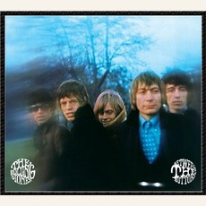 Between the Buttons mp3 Album by The Rolling Stones