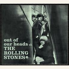 Out of Our Heads (UK)
