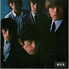 The Rolling Stones No. 2 mp3 Album by The Rolling Stones