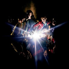 A Bigger Bang mp3 Album by The Rolling Stones