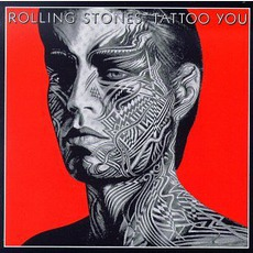 Tattoo You mp3 Album by The Rolling Stones