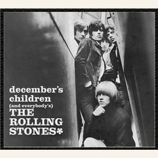 December'S Children (And Everybody'S) mp3 Album by The Rolling Stones