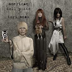 American Doll Posse mp3 Album by Tori Amos