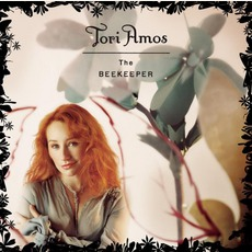 The Beekeeper mp3 Album by Tori Amos