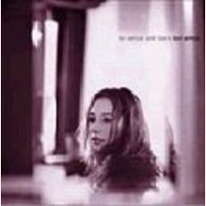 To Venus And Back mp3 Album by Tori Amos