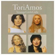 Strange Little Girls mp3 Album by Tori Amos