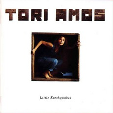 Little Earthquakes mp3 Album by Tori Amos