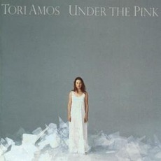 Under the Pink mp3 Album by Tori Amos