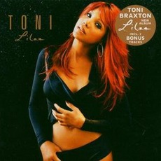 Libra mp3 Album by Toni Braxton