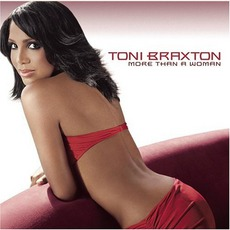 More Than A Woman mp3 Album by Toni Braxton