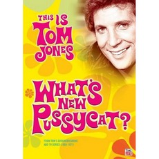 This Is Tom Jones mp3 Album by Tom Jones