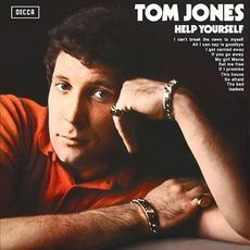 Help Yourself mp3 Album by Tom Jones
