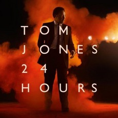 Rescue Me mp3 Album by Tom Jones