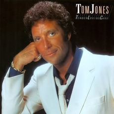 Tender Loving Care mp3 Album by Tom Jones