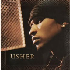 Confessions mp3 Album by Usher
