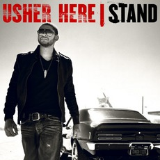Here I Stand mp3 Album by Usher