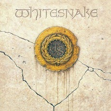 1987 mp3 Album by Whitesnake