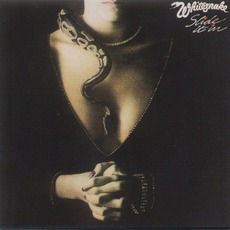 Slide It In mp3 Album by Whitesnake