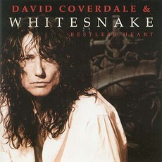 Restless Heart mp3 Album by Whitesnake