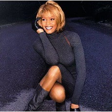My Love Is Your Love mp3 Album by Whitney Houston