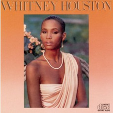 Whitney Houston mp3 Album by Whitney Houston