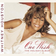 One Wish mp3 Album by Whitney Houston