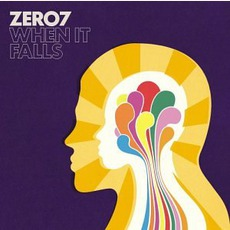 When It Falls mp3 Album by Zero 7