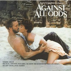 Against All Odds mp3 Soundtrack by Phil Collins