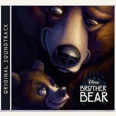 Brother Bear mp3 Soundtrack by Phil Collins