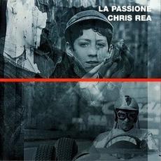 La Passione mp3 Soundtrack by Chris Rea
