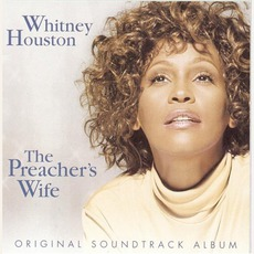 The Preaches Wife mp3 Soundtrack by Whitney Houston