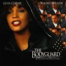 The Bodyguard mp3 Soundtrack by Whitney Houston
