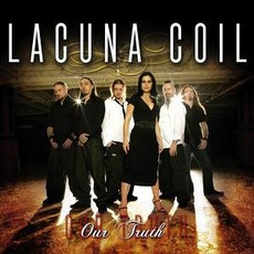 Our Truth mp3 Single by Lacuna Coil