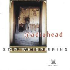 Stop Whispering mp3 Single by Radiohead