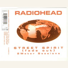 Street Spirit (Fade Out): 2 Meter Sessions mp3 Single by Radiohead