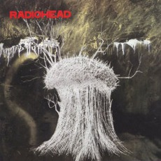College mp3 Single by Radiohead