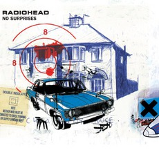 No Surprises mp3 Single by Radiohead