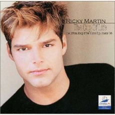 The Cup Of Life mp3 Single by Ricky Martin