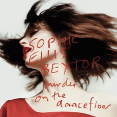 Murder On The Dancefloor mp3 Single by Sophie Ellis-Bextor
